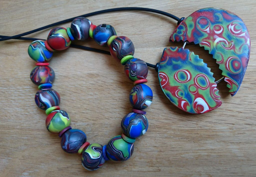 Workshop examples   Jewels of all kind